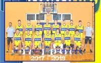 "<p>Per leggere il terzonumero di PLAYGRUND devi cliccare sul link:</p> <p><a href=""http://www.youblisher.com/p/1888709-Basket-Iseo-Serie-C-Gold-Playground-2017-2018-N-3-21-ottobre-2017/"">http://www.youblisher.com/p/1888709-Basket-Iseo-Serie-C-Gold-Playground-2017-2018-N-3-21-ottobre-2017/</a> </p>"